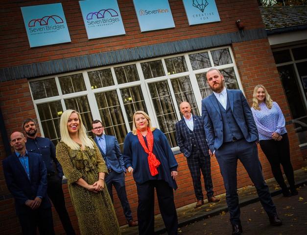 Financial advisers Newcastle